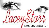 Lacy Starr Productions
