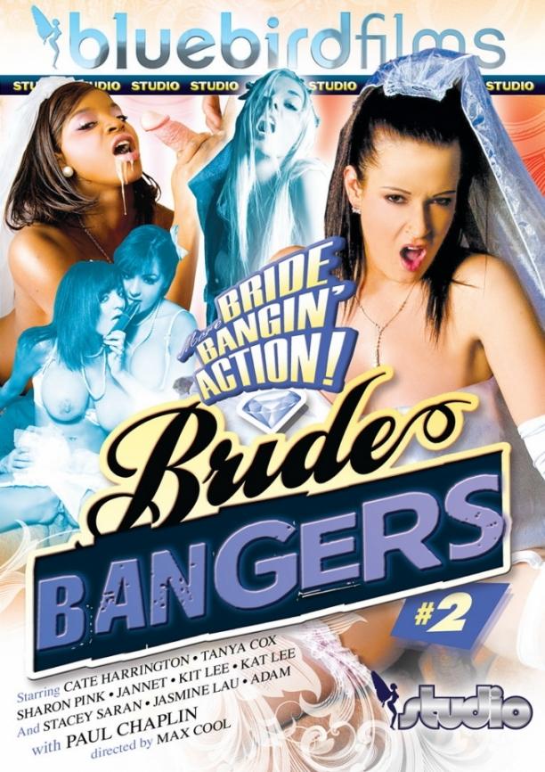 bride bangers vol2