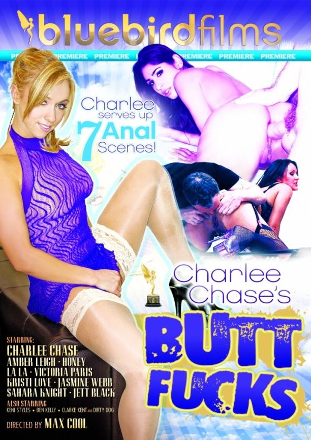 charlee chases butt fucks