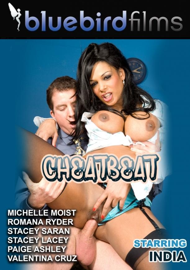 cheat beat