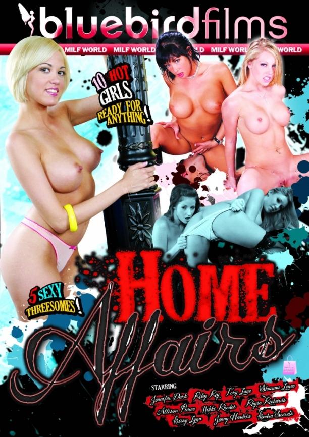 home affairs 1