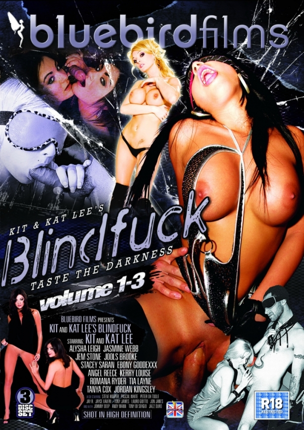 kit and kat lees blind fuck vol 1