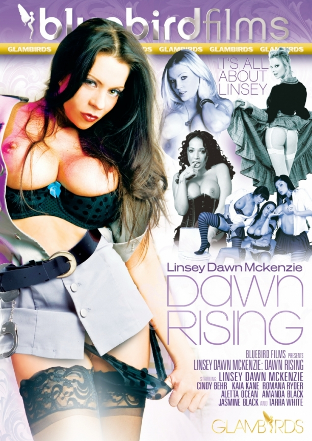 linsey dawn mckenzies dawn rising