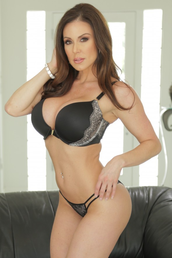 Solo lingerie movies