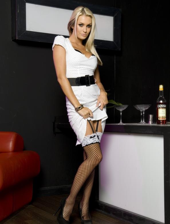 Nicole Lauren