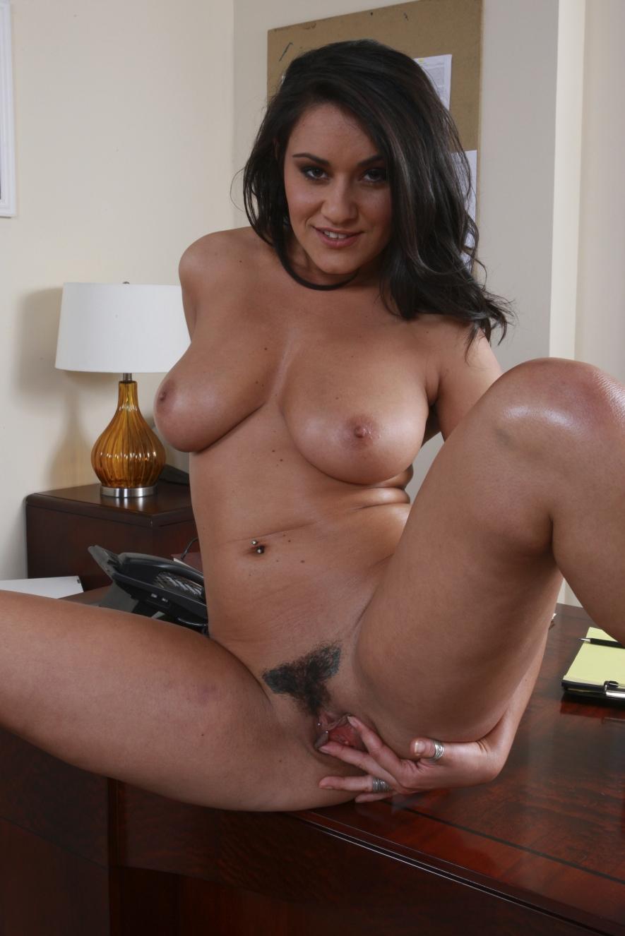 Indonesian Girl Show Boobs