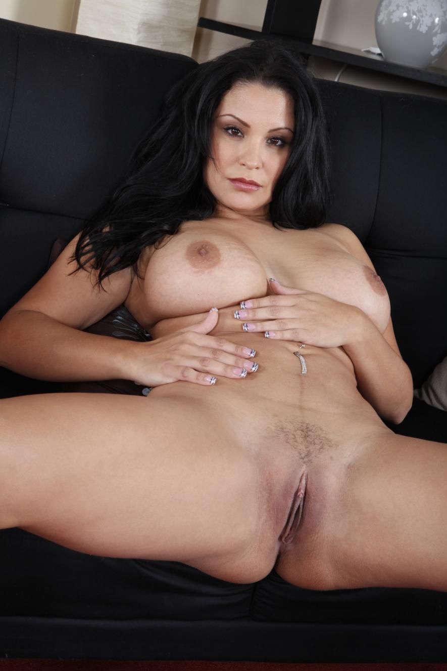 Sexy Lesbians Sucking Boobs