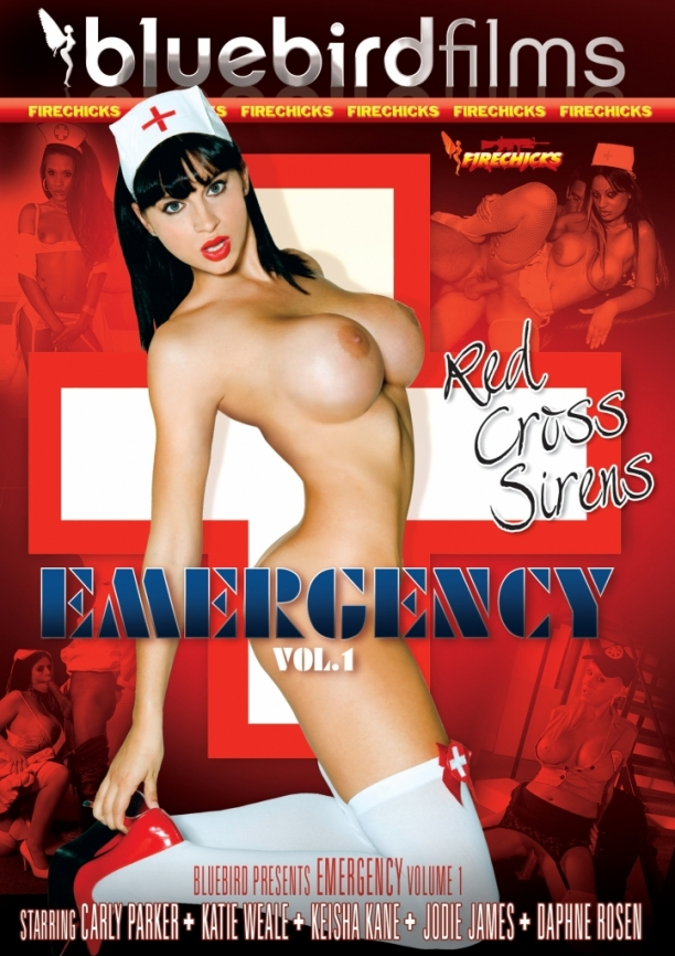 emergency vol1