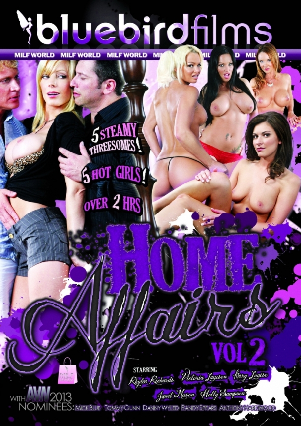 home affairs 2
