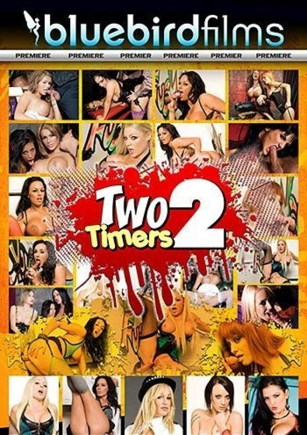 two timers vol2