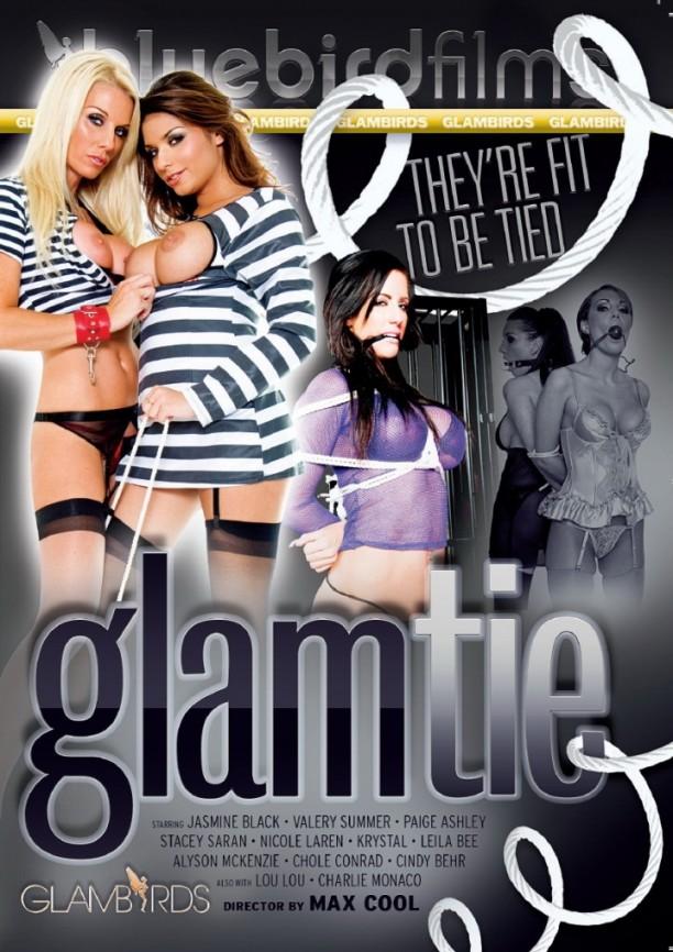 glamtie vol 2