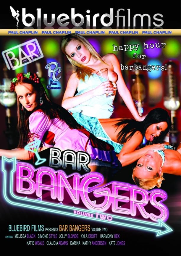 bar bangers vol 2