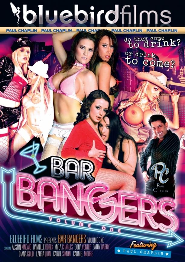 bar bangers vol 1
